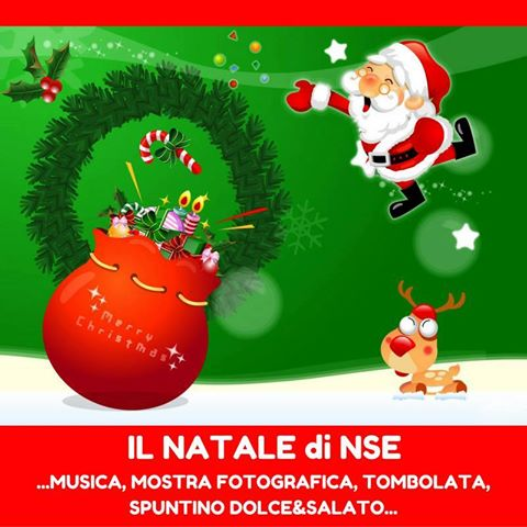 natale-nse